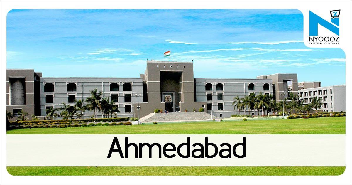 Gujarat: वडोदरा को भिखारी मुक्त बनाएं महापौर: सीआर पाटिल