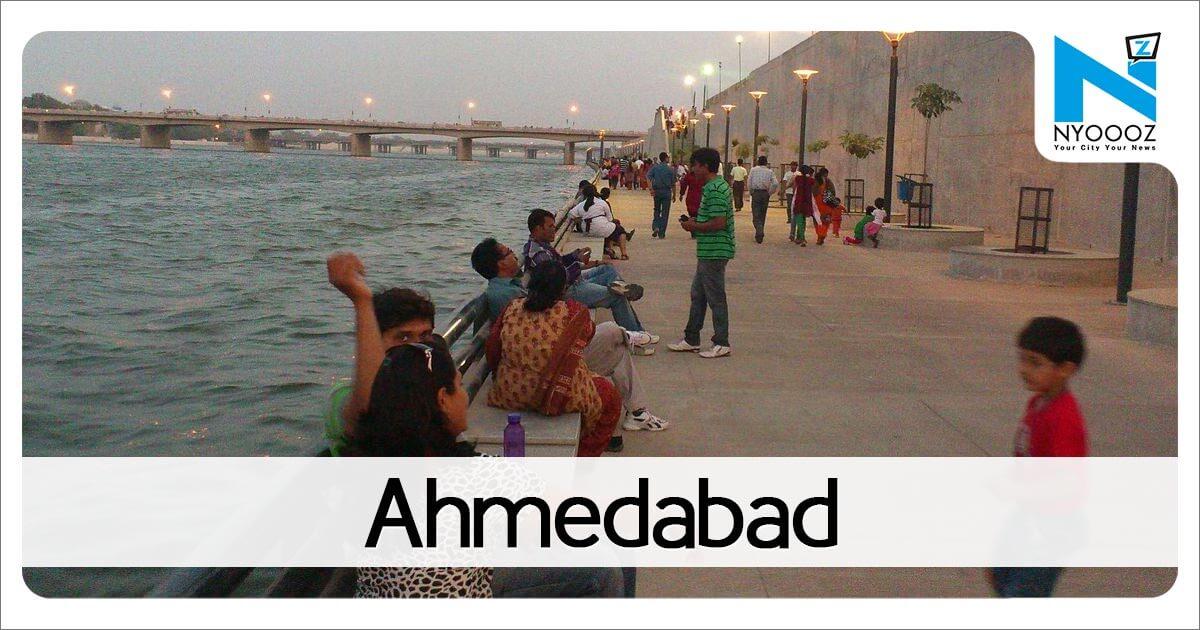 Gujarat: शहीद पति की याद में रखा करवाचौथ का व्रत, दुआ भी की