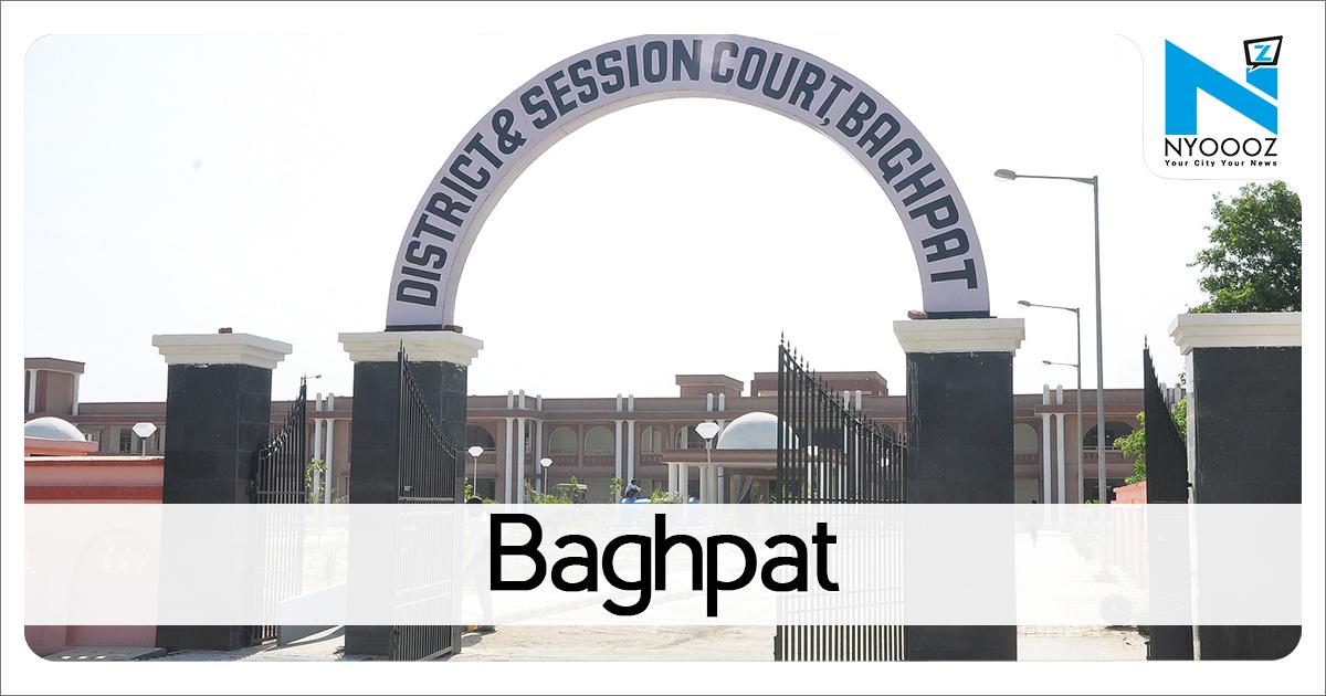 अपर आयुक्त ने दिए काठा-हरचंदपुर में सोलर लाइट की जांच के निर्देश