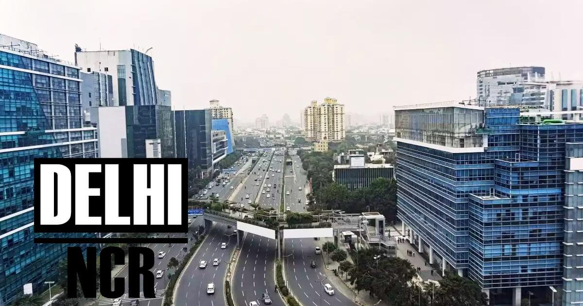 Noida News: अब RTO दफ्तर में काम कराने से पहले दिखानी होगी यह रसीद