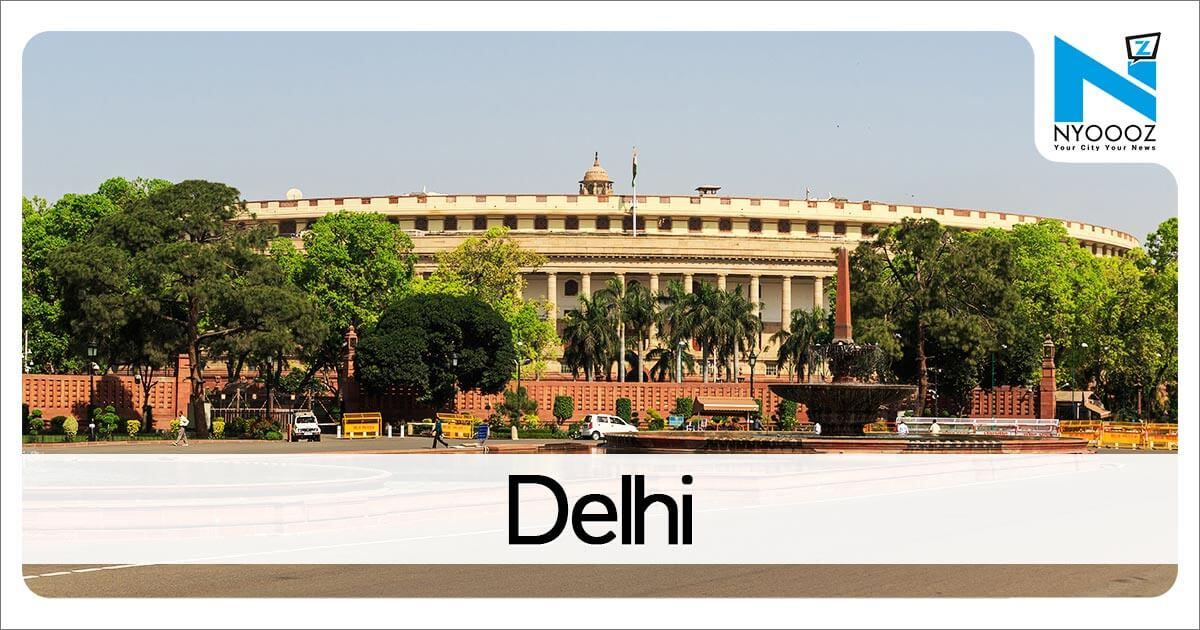 स्वास्थ्य मंत्री सत्येंद्र जैन बोले, दिल्ली में कोवैक्सीन का एक दिन का ही स्टॉक बचा है