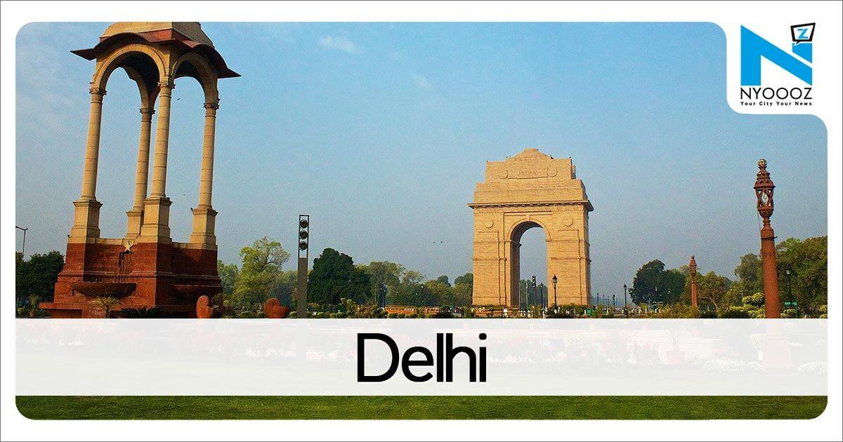 दिल्ली में लॉकडाउन का असर? 12 अप्रैल के बाद मिले सबसे कम केस, पॉजिटिविटी रेट भी घटा