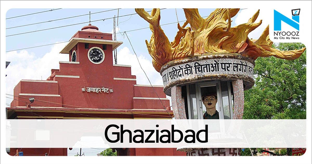 महाराष्ट्र में अपना मुख्यमंत्री बनाने को आतुर शिवसेना को कांग्रेस-राकांपा ने फिर लटका दिया है