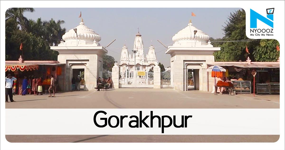 गोरखपुर में फैली डायरिया की बिमारी, ये है कारण...