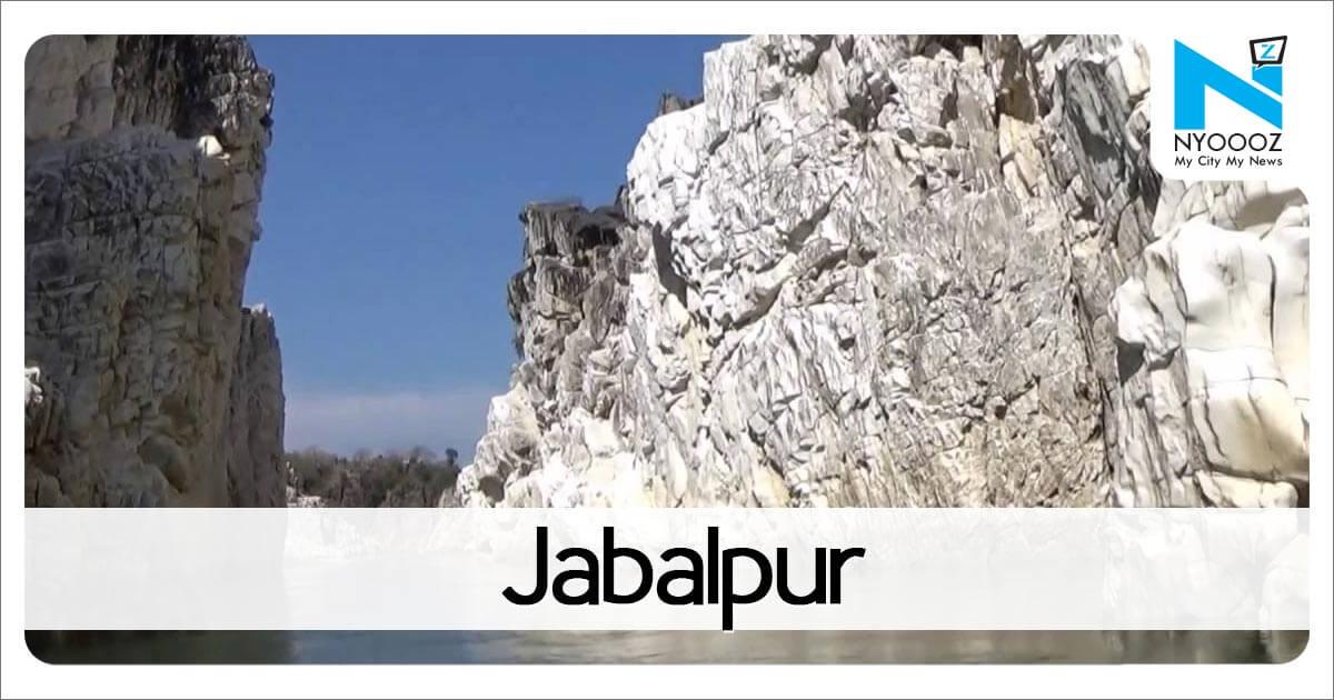 Jabalpur Crime News : चाचा के घर में घुसा चोर, भतीजे ने दबोचा
