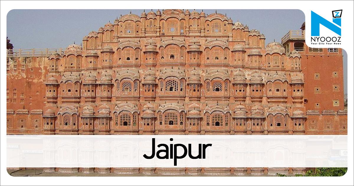 राजस्थान आवासन मंडल (Rajasthan Housing Board) जल्द ही आमजन को खुशियों की सौगात (Gift of happiness) देने जा रहा है