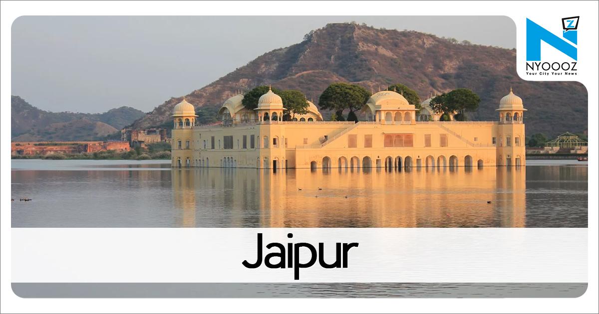कांग्रेस (Rajasthancongress) को दिल्ली (Delhi) से नया टास्क (Tasks) मिला है