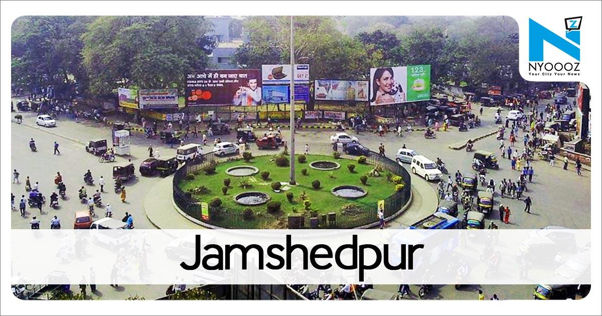 Monsoon In Jharkhand : झमाझम बारिश के साथ झारखंड में Monsoon ने की एंट्री, अगले पांच दिनों तक ऐसा रहेगा मौसम का मिजाज, पढ़िए क्या है मौसम वैज्ञानिकों का पूर्वानुमान