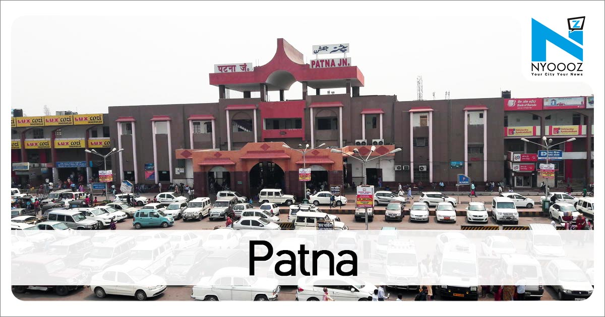 LIVE Bihar Independence Day 2020: देश आज 74वां स्वतंत्रता दिवस मना रहा है
