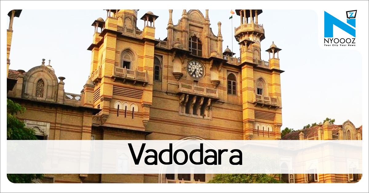 Gujarat: सुरेंद्रनगर की धांगध्रा सब जेल से पांच कैदी फरार